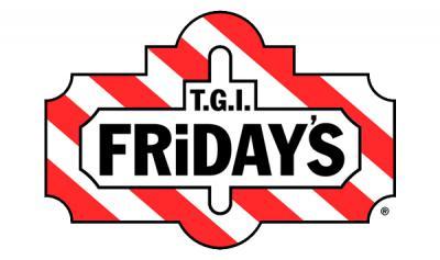 TIG Fridays