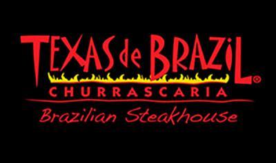 Texas Brasil