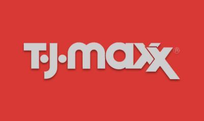 T.j maxx